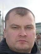 Тутынин Константин Валерьевич