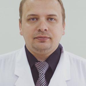 Юшков Антон Геннадьевич