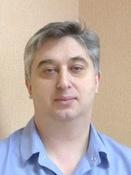 Земсков Алексей Юрьевич