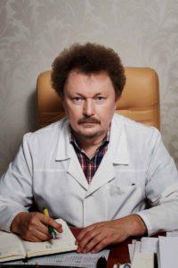 В. Н. Круглов