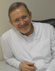 И. Н. Кузьмин
