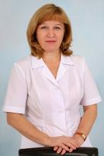 Р. В. Петрова