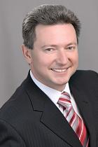 Новомлинский Валерий Васильевич