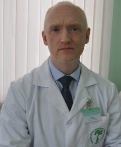 Милов Алексей Юрьевич