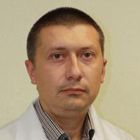 Аржавицин Денис Анатольевич