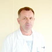 Лукьянов Евгений Николаевич