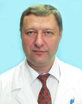 Русанов Андрей Геннадьевич