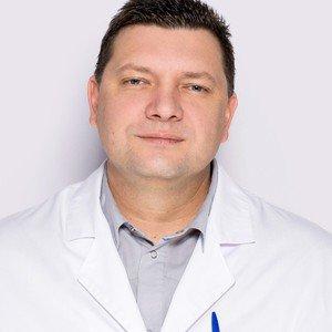 Самусев Светозар Рудольфович