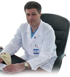 Слободской Александр Борисович