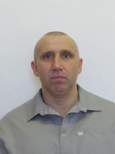 Ткаченко Андрей Юрьевич