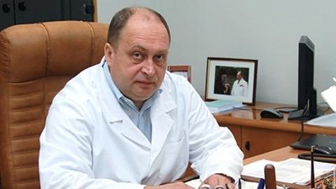 Шульдяков Владимир Анатольевич