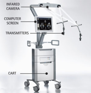 Orthopilot