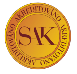 Объединенная аккредитационная комиссия.