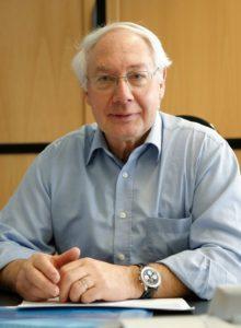 Robert Mathys
